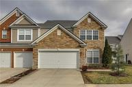 428 Lazy Creek Ln Brentwood TN, 37027