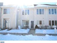 2906 Maryannes Ct North Wales PA, 19454