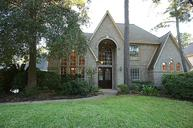 5918 Juniper Knoll Kingwood TX, 77345