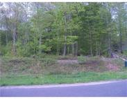 Lot 8 Courtland Dighton MA, 02715