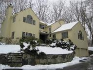 269 West Trail Stamford CT, 06903