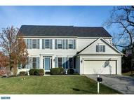 115 Magnolia Dr Chester Springs PA, 19425