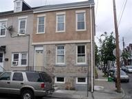 441 West Liberty Street Allentown PA, 18102