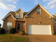 1017 Stonehollow Way Mount Juliet TN, 37122
