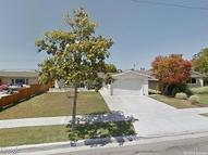 Address Not Disclosed Costa Mesa CA, 92626