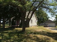 Address Not Disclosed Hayfield MN, 55940