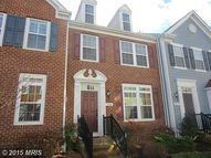 Address Not Disclosed Easton MD, 21601