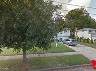 Address Not Disclosed Stratford NJ, 08084