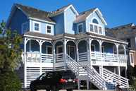 4804 E Engagement Hill Loop Nags Head NC, 27959