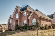 100 Kinwood Ct Hendersonville TN, 37075