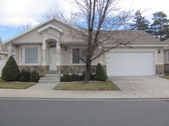 7469 S. Green Haven Drive (440 E.) Midvale UT, 84047