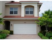 4815 Sawgrass Breeze Drive Palm Beach Gardens FL, 33410