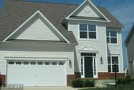 11895 Winged Foot Court Waldorf MD, 20602