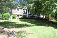 5 Nixon Court Hawthorne NJ, 07506