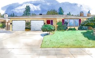 285 Andsbury Ave Mountain View CA, 94043