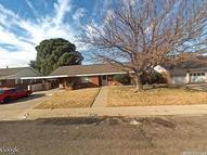 Address Not Disclosed Odessa TX, 79762