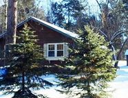 Address Not Disclosed Nisswa MN, 56468