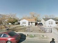 Address Not Disclosed Lubbock TX, 79411