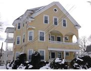 116 Pacific Street #3 Rockland MA, 02370