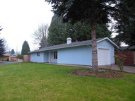 860 Se Lilly Rd Corvallis OR, 97333