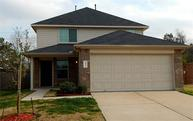 3314 Maris Way Humble TX, 77338