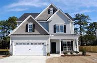 12 W Bailey Lane Lot #23 Hampstead NC, 28443