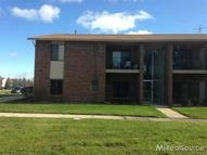 43455 Cape Sterling Heights MI, 48313