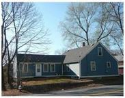 298 Providence Rd South Grafton MA, 01560