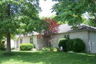 6 Fairway Ct Alton IL, 62002