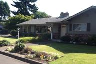 2610 Quince St Eugene OR, 97404