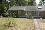 3200 Se Westview Ave Portland OR, 97267