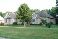 4187 Tree Line Ave Springfield OH, 45502