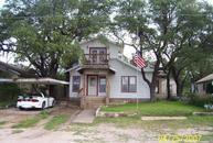 4482 Ford St. Christoval TX, 76935