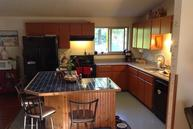 42844 Blackberry Ln Astoria OR, 97103
