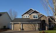 672 Ne 10th Ave Canby OR, 97013