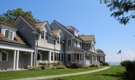 200 Shore Rd Old Greenwich CT, 06870