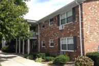 246 Fairharbor Drive Patchogue NY, 11772