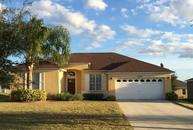 12834 Scout Ct Grand Island FL, 32735