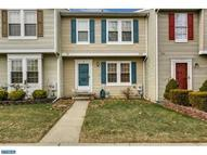 5 Pebble Ln Blackwood NJ, 08012