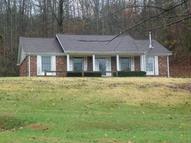 2953 Sr 37 Tolsia Highway Fort Gay WV, 25514