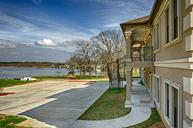 13165 Snow Ln #8 Willis TX, 77318