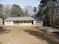11-A Matthews School Road Winder GA, 30680