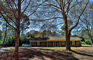 303 Green Forest Dr Anderson SC, 29625