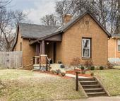 1004 N 7th St Nashville TN, 37207