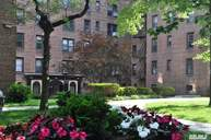 83-85 Woodhaven Blvd #6u Woodhaven NY, 11421