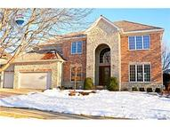 1093 Reddington Drive Aurora IL, 60502