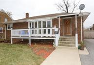 320 Gregory Ave Munster IN, 46321