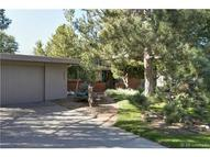 2935 South Lafayette Drive Englewood CO, 80113