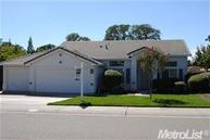 4228 Gailey Cir Cameron Park CA, 95682