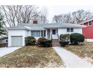 16 Alden Road Marblehead MA, 01945